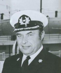 Capt. Herk C. small