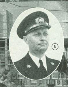 Capt. Herk Jozias van 1952 small