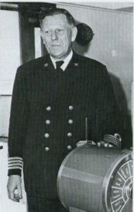 Capt. Heymans E.G.A  B small