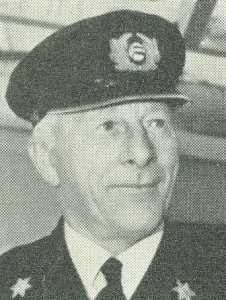 Capt. Jaski thomas  1946 small