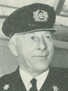 Capt. Jaski thomas  1946 small