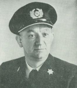 Capt. Jumelet 1962 small