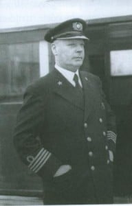 Capt. Klein small