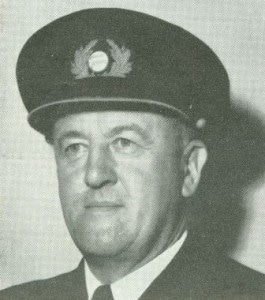 Capt. Lohr Hans small