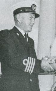 Capt. Riemers  Leonard A.M. 1958 small