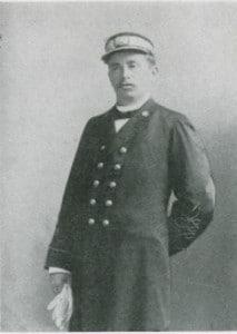 Capt. Stenger Geert 1890 small