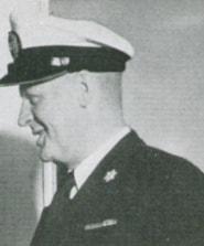 Capt. Stuut Theunis 1947 smaller