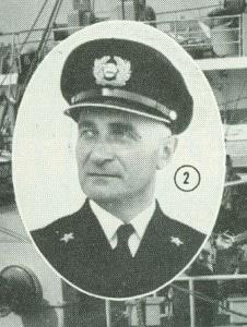 Capt. Visser Cornelis 1952 small