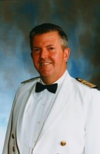 Capt. Eulderink Hans small