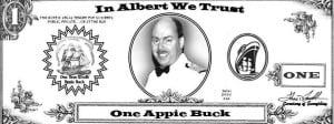 Appie Buck