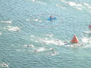 blog swiming