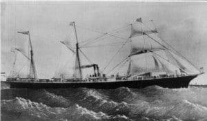 Rotterdam 1871