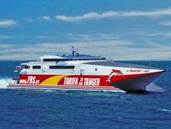 ferry_tarifa_tanger