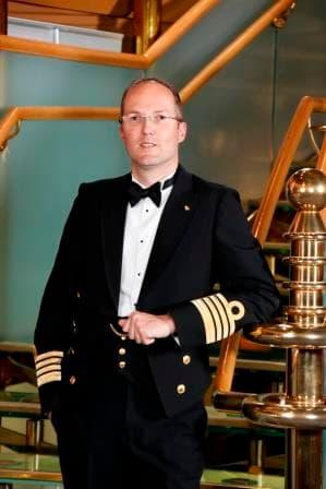 Image result for Captain Eric Barhorst