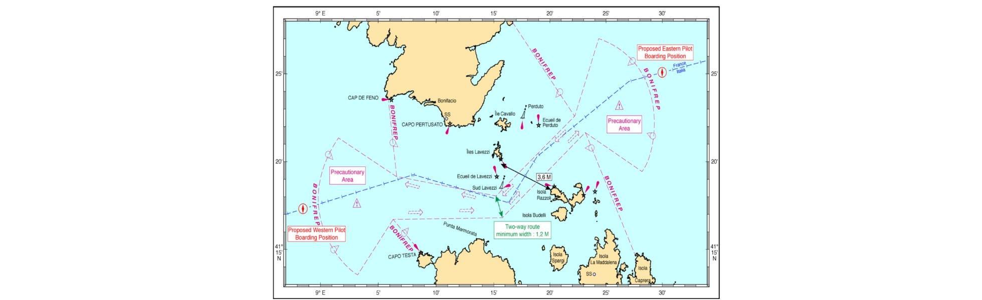 Excluderecent Page 6 Captain Albert S Blog